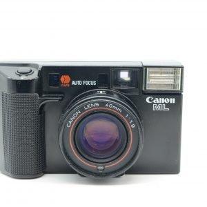 CANON AF 35 ML