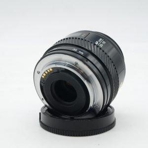 Minolta AF 35-70mm f/3.5-4.5 x Sony