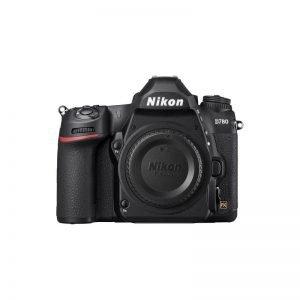 Nikon D780 CORPO – Garanzia 4 anni Nital