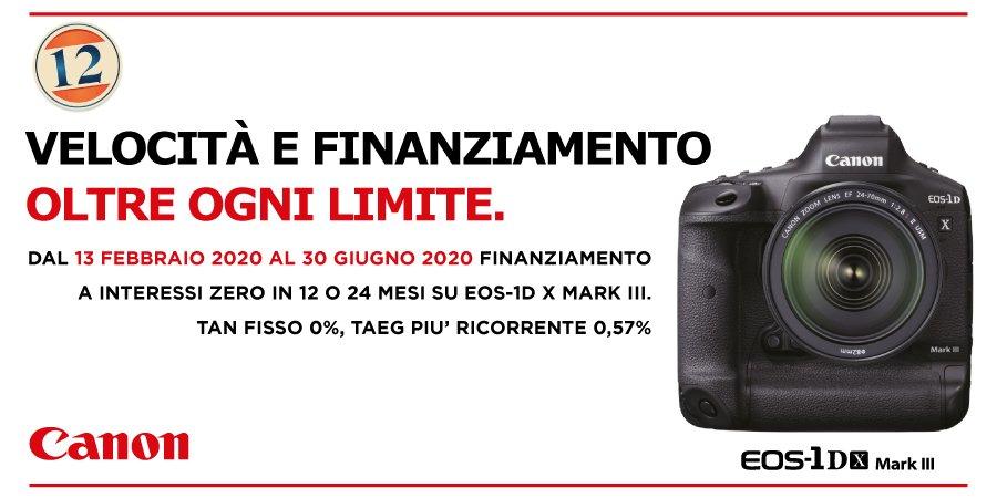CANON_FINANZIAMENTO_INTERESSI_ZERO