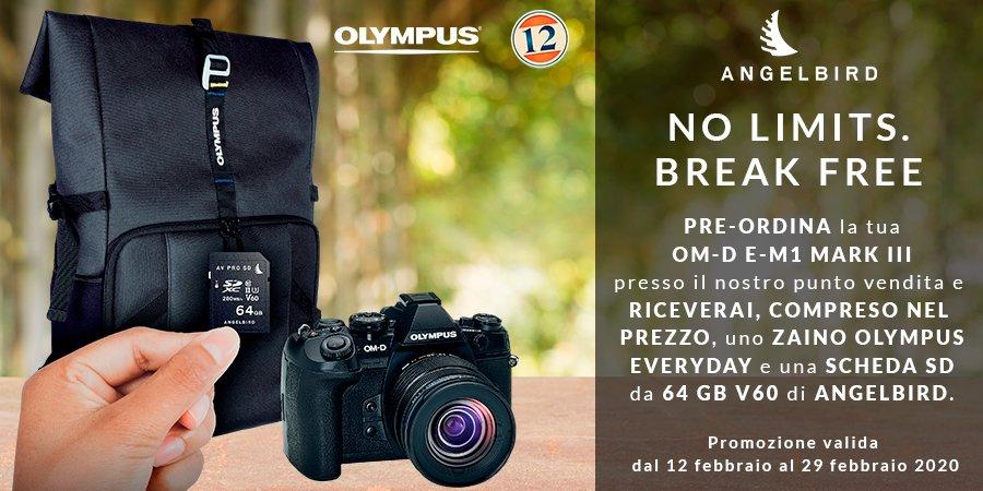 benner-olympus-no-limits-break-free