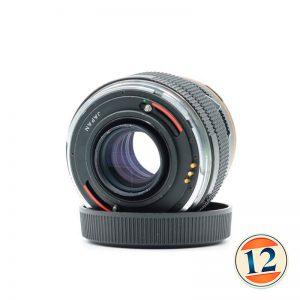 Zenza Bronica Zenzanon SQ 150mm f3,5