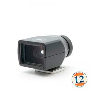 Leica Mirino ottico 24 mm