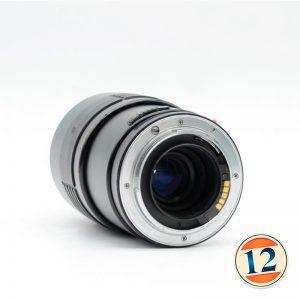 Sigma AF 70-210mm f/4-5.6 UC X Sony A