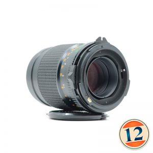 Mamiya Sekor C 150mm f/4