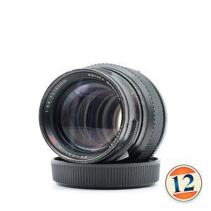 Zenza Bronica Zenzanon MC 150mm f3,5