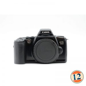 Canon EOS 500