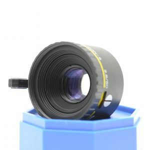 Schneider Comparon S 50mm F2.8 E x Ingranditore !
