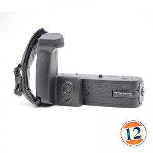 Leica Motor Winder-R III