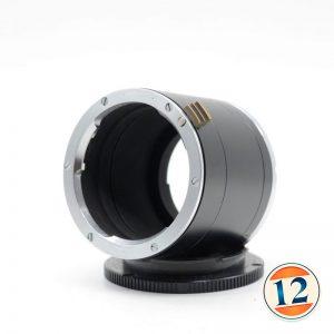 Leica R SERIE COMPLETA Tubi