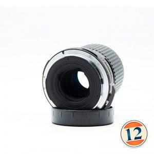 Pentax 67 135mm F4 Macro