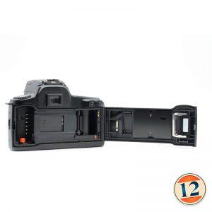 Canon EOS 1000F N