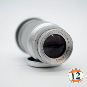 Leica 90 mm F4 39x 1