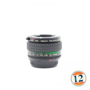 Kenko Duplicatore MC7 Macro ( Nikon )