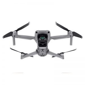 DJI Mavic Air 2 Fly More Combo – Garanzia DJI