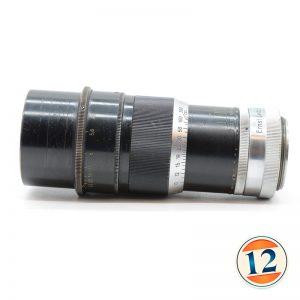 Leica Telyt 200mm F4.5