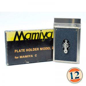 Mamiya Dorso Chassisx 330