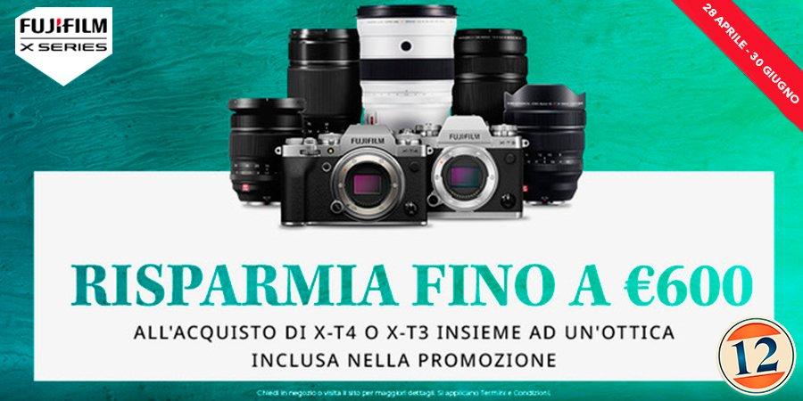 banner-fujifilm-RISPARMIA-600€