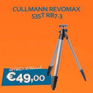 Cullmann REVOMAX 535T RB7.3