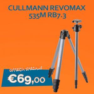 Cullmann REVOMAX 535M RB7.3