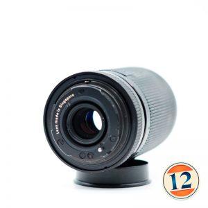 Rollei 35 HFT Zeiss Tele-Tessar 135mm F4