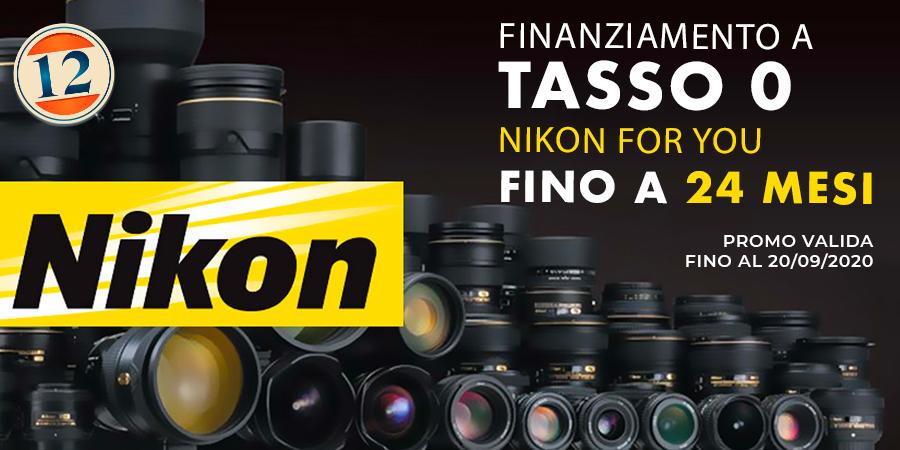 _BANNER-NIKON-FOR-YOU-2020