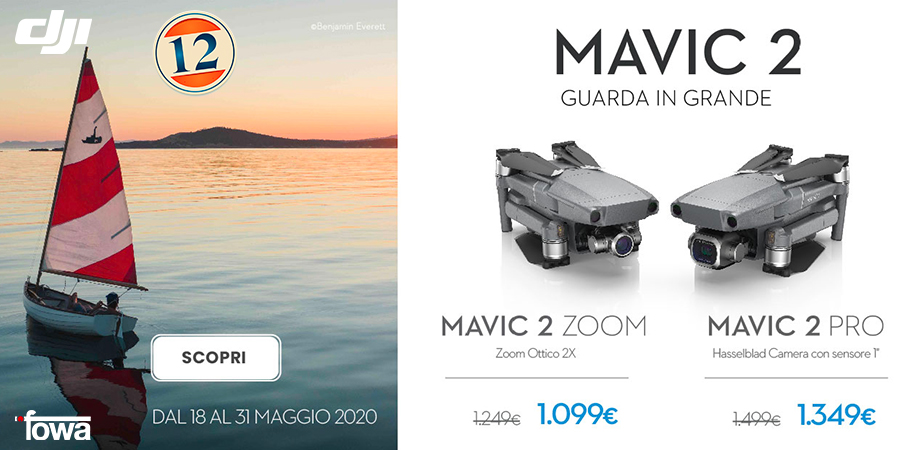 DJI-MAVIC-2-guarda-in-grande