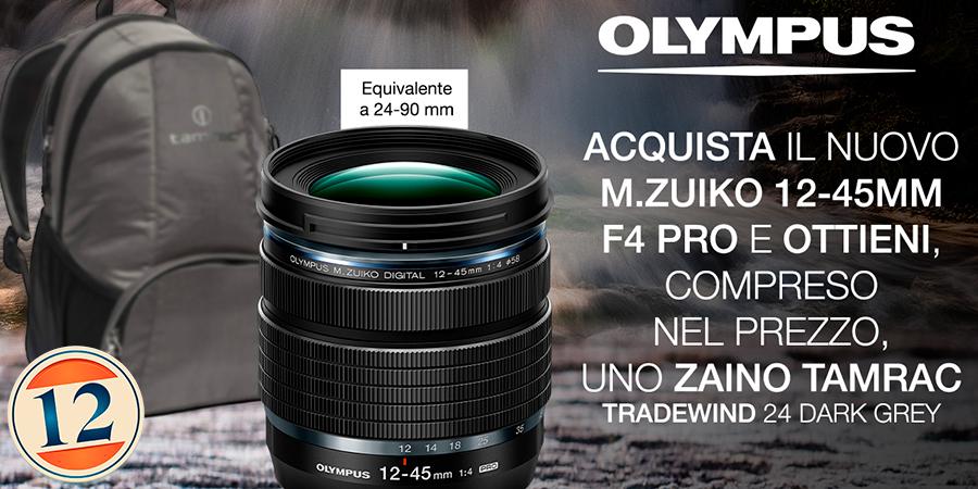 banner-olympus-3