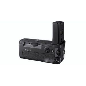 Sony Battery Grip VG-C3EM per A7III – A7RIII – A9