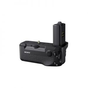 Sony Battery Grip  VG-C4EM a7R IV-a9 II
