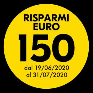 Nikkor Z 20mm f/1.8 S – Garanzia 4 anni Nital – CashBack 150/300€