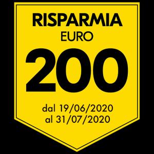 Nikon Z7 – Nikon FTZ Mount Adapter – Garanzia Nital – CashBack 200/300/400€