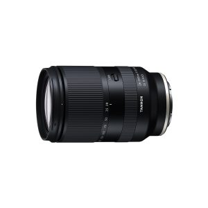 Sony a7III Body – Tamron 28/200