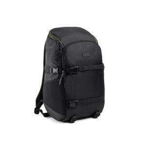 Crumpler Flying Duck Camera Full Backpack Nero/Khaki