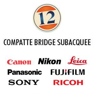 Compatte / Bridge / Subacquee