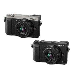 Panasonic Lumix GX80 – Garanzia 4 anni Fowa Italia – Sconto in Cassa 50 €