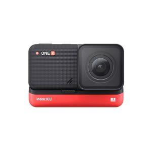 Insta 360 One R 4K Edition