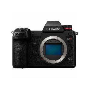 Panasonic LUMIX S1R – Garanzia 4 anni Fowa – SCONTO IN CASSA 700€