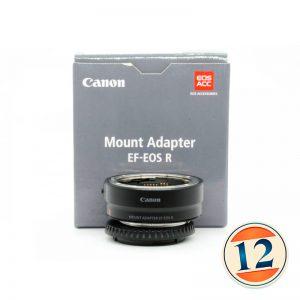 Canon Anello EF – EOS R
