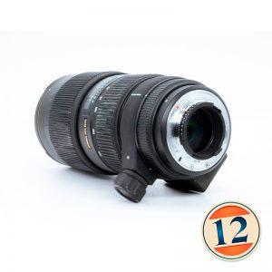 Sigma 70-200mm f/2.8 EX DG HSM ( Nikon )