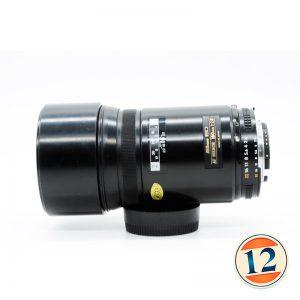 Nikon AF 180mm f/2.8