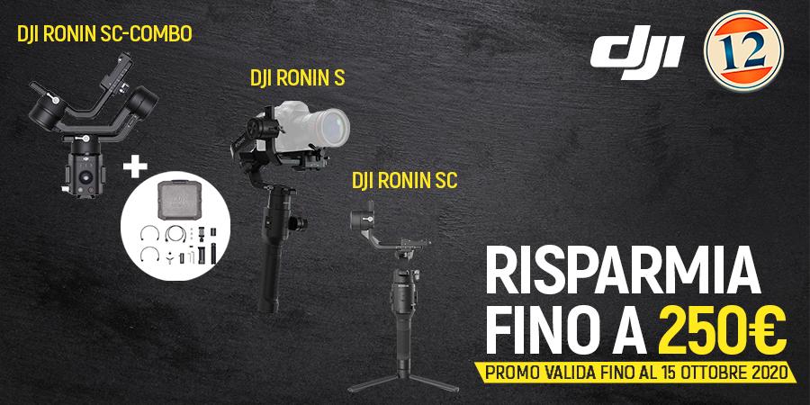 DJj-risparmia-250€-su-roninS_SCcombo