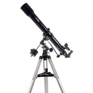 Skywatcher Capricorn 70 EQ1