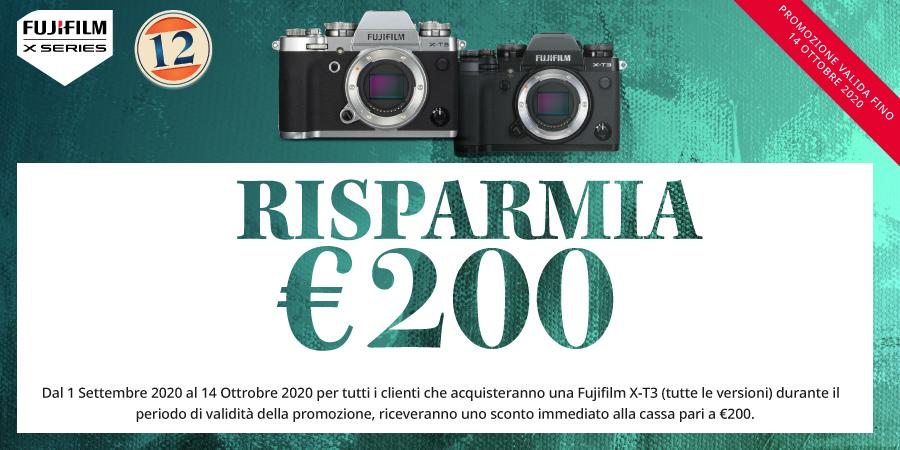 fujifilm-risparmia-200€