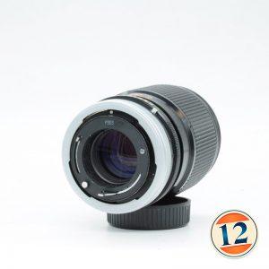 Canon FD 135mm f/2