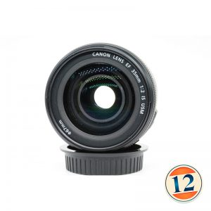 Canon EF 35mm f/2 IS USM 058