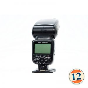 Nikon Flash SB-900