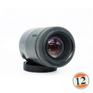 Tamron 80-210mm f/3.8-4 X Canon