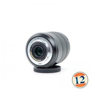 Panasonic Lumix G Vario 14-140mm f/3.5-5.6 ASPH OIS