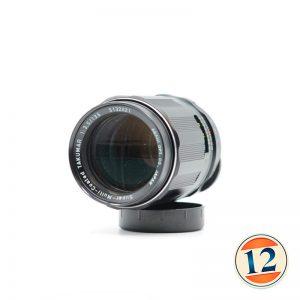 Pentax 42×1 Takumar 135mm f/3.5
